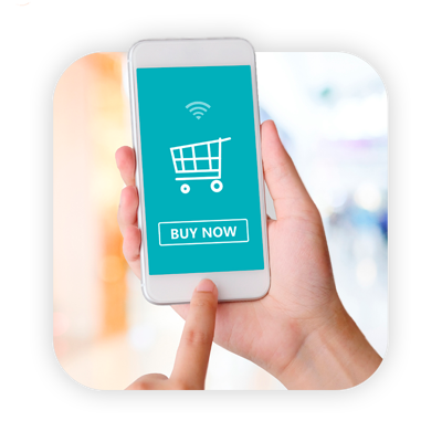 4-plataformas-para-tener-tu-propia-tienda-online-1