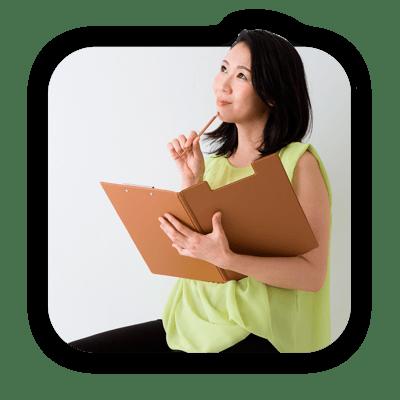 7-ideas-para-iniciar-tu-negocio-1