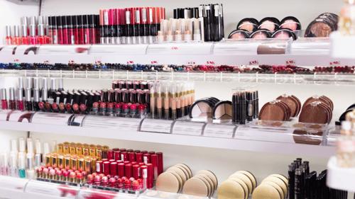 comienza-negocio-de-cosmeticos