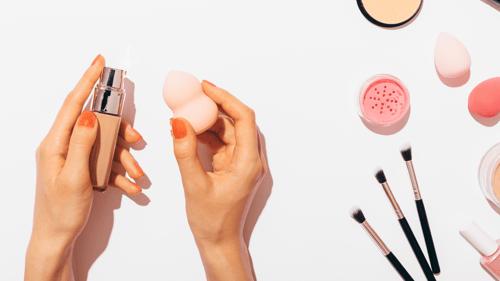 esponjas-para-maquillaje