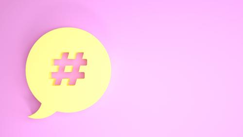 hashtags-en-publicaciones