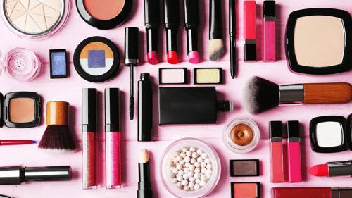 productos-basicos-de-maquillaje