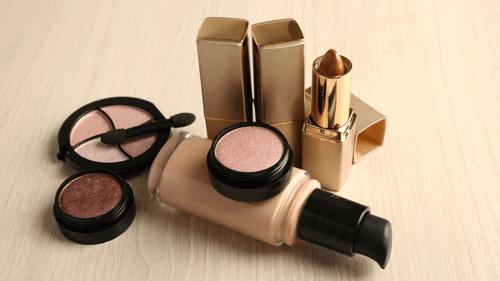 productos-cosmeticos
