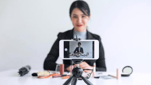 videos-en-vivo-para-tu-negocio
