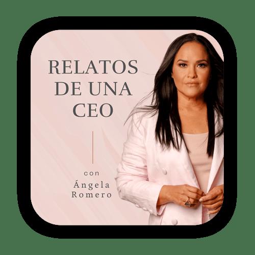 Relatos-de-una-CEO