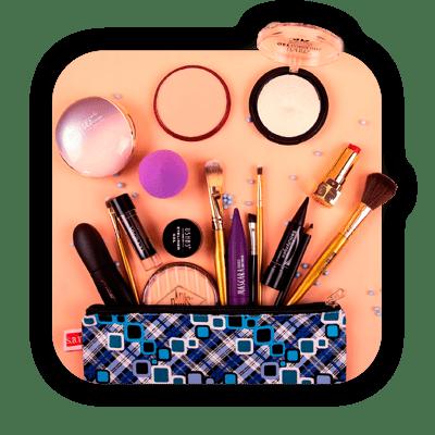 Tu-negocio-de-cosmeticos-blog