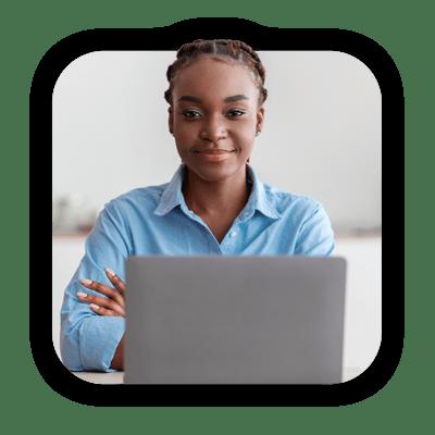 como-iniciar-tu-emprendimiento-en-6-pasos-2