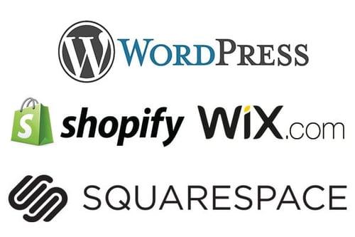 fix-wordpress-shopify-squarespace-wix