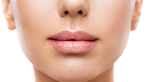 labios-con-volumen