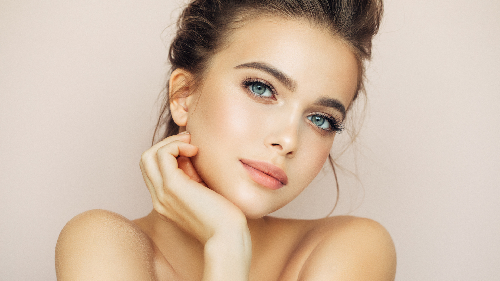 maquillaje-natural
