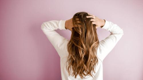 olas-naturales-en-cabello